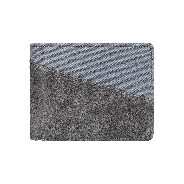 Peněženka Quiksilver Supplied Ii quiet shade