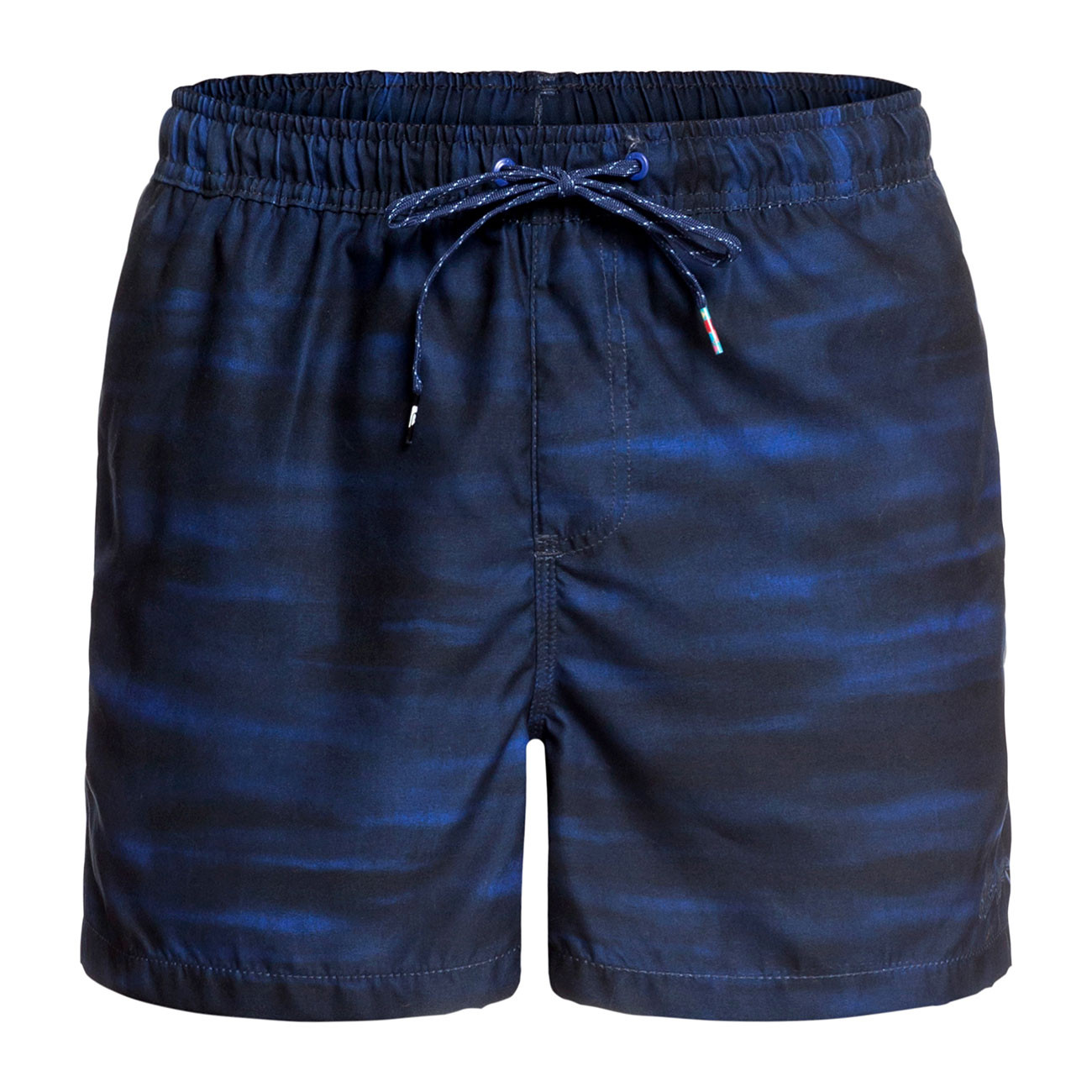 Boardshortky Quiksilver Acid Volley 15