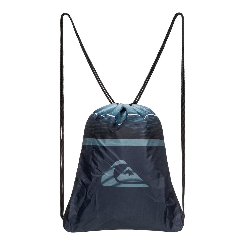 Quiksilver Classic Acai black vel.50×37×8 cm 17 + doručení do 24 hodin