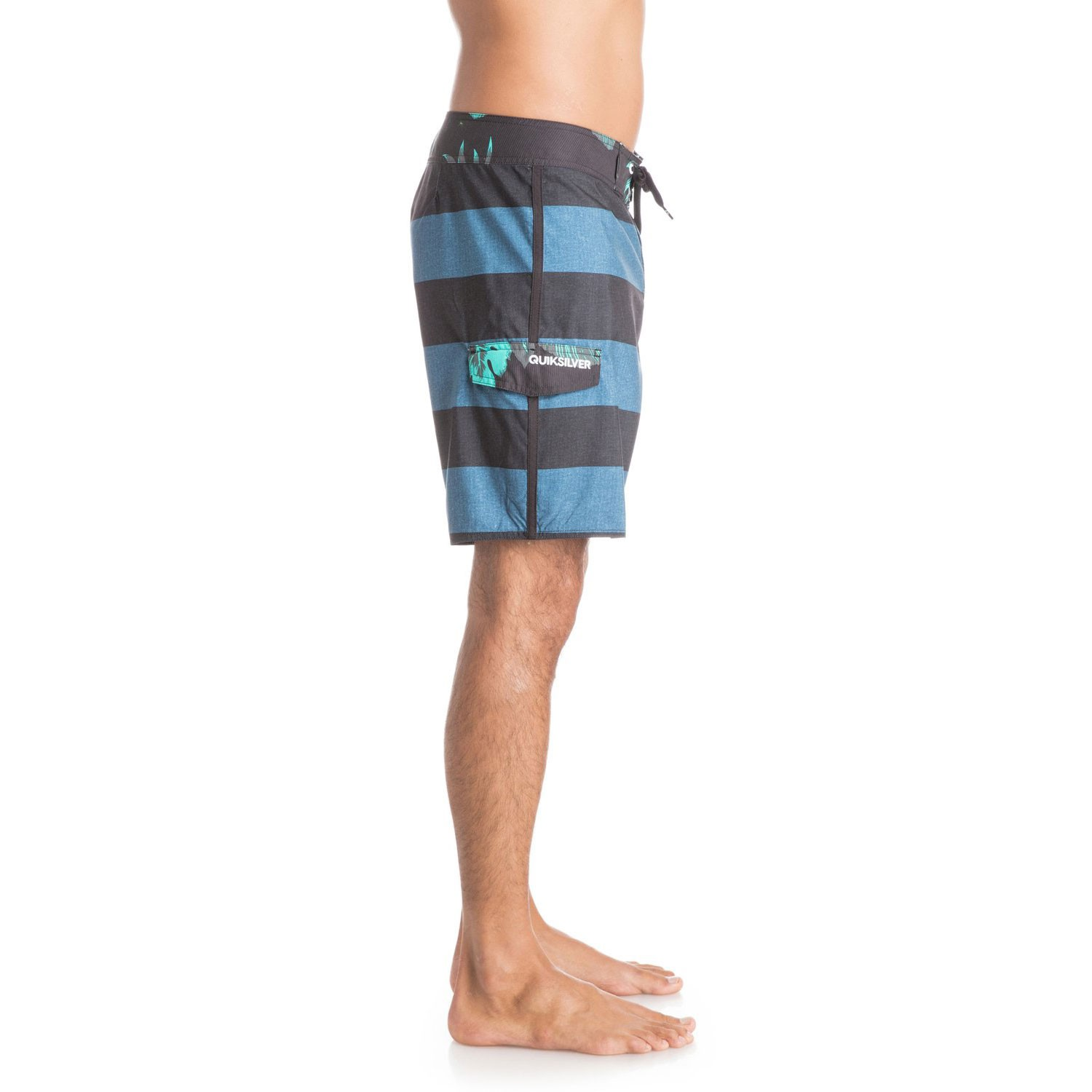 Boardshortky Quiksilver Everyday Brigg 18