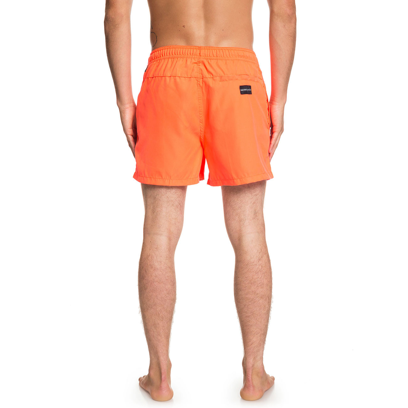 Boardshortky Quiksilver Everyday Volley 15