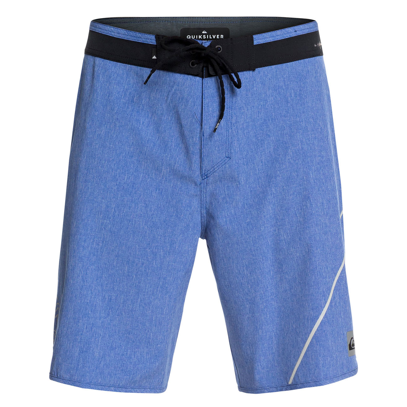 Boardshortky Quiksilver Highline New Wave 20