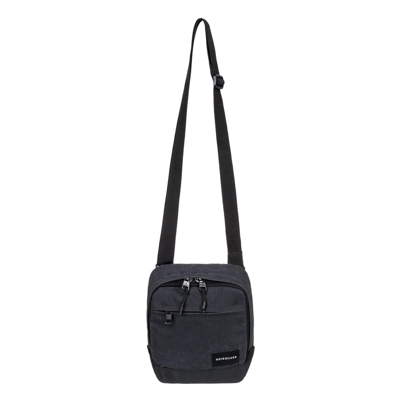 Pánská taška Quiksilver Magic oldy black