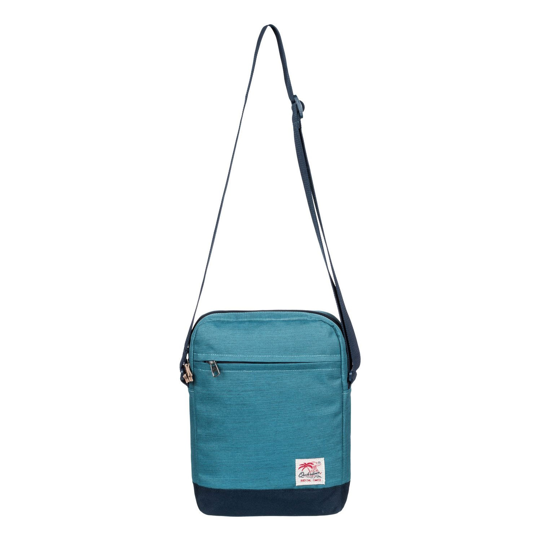 Pánská taška Quiksilver Magic Xl vallarta blue