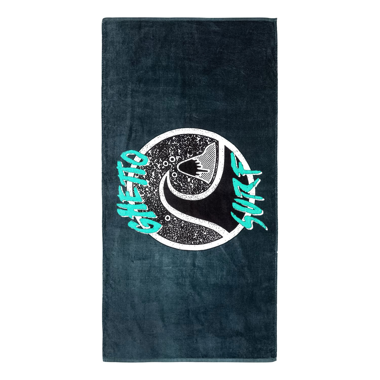 Quiksilver Surf Trippin Towel