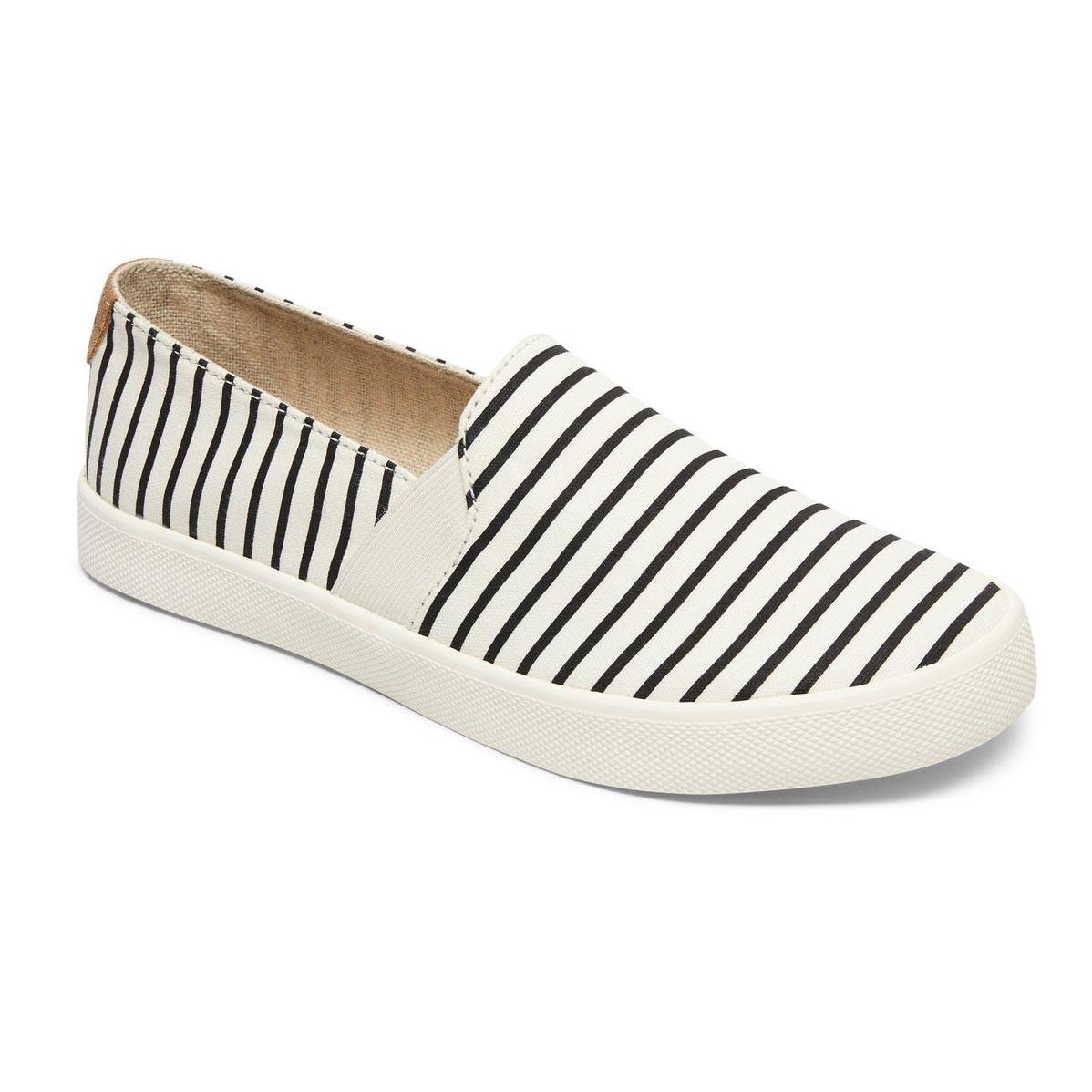 Roxy Atlanta Ii white/stripe