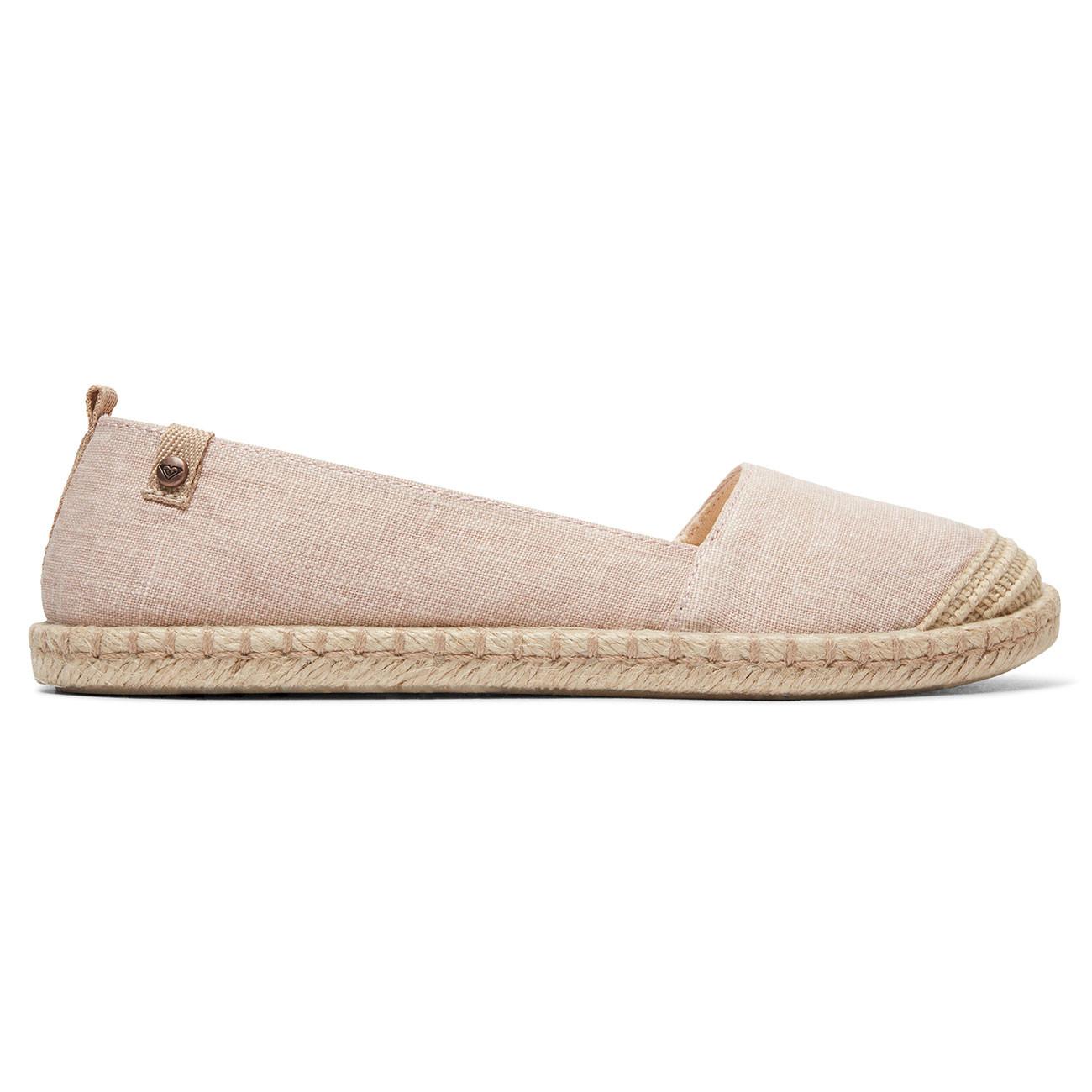 c251b0b6f Sneakers Roxy Felicity blush | Snowboard Zezula