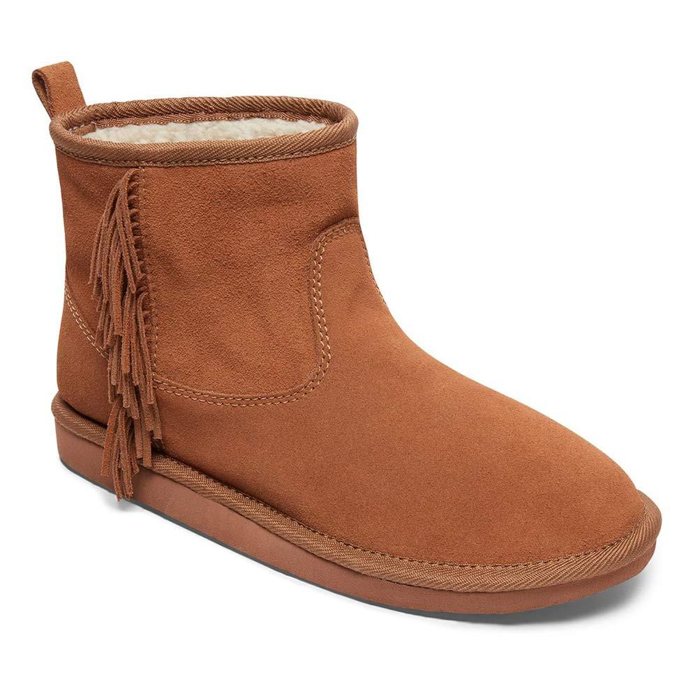 Zimní boty Roxy Joyce brown