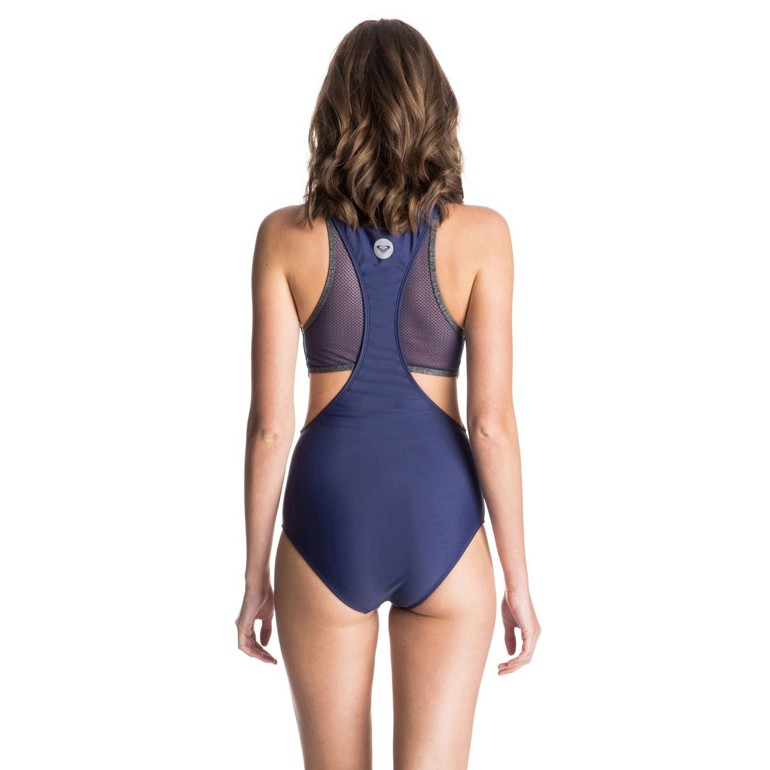 Roxy Caribbean Sunset One Piece