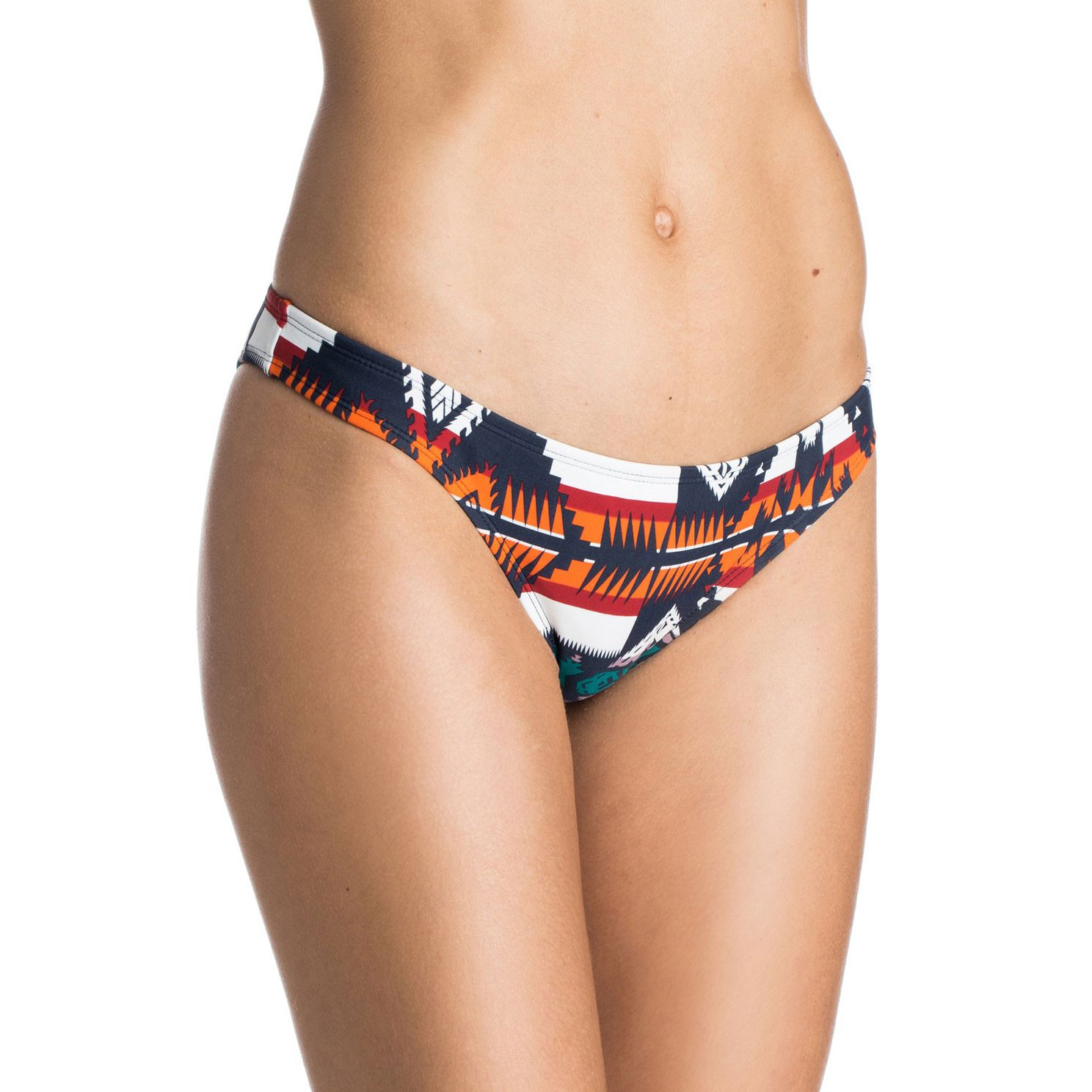 Bikiny Roxy Sunset Surfer