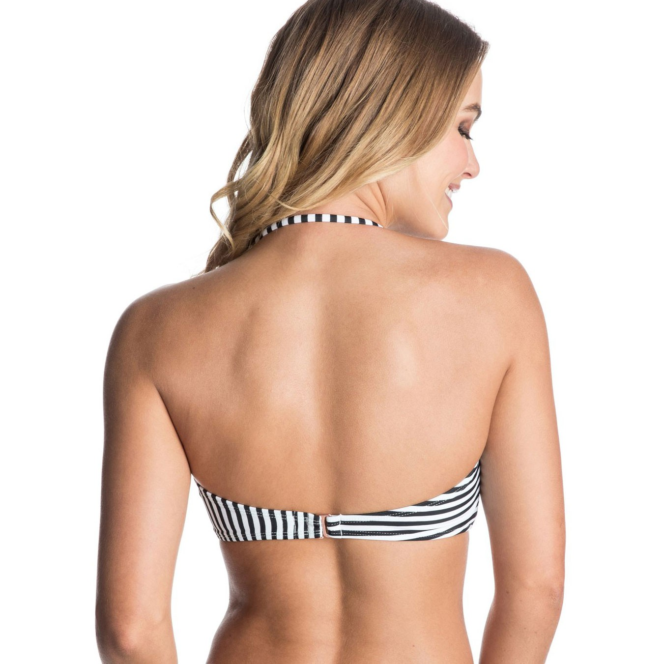 Roxy Twisted Bandeau