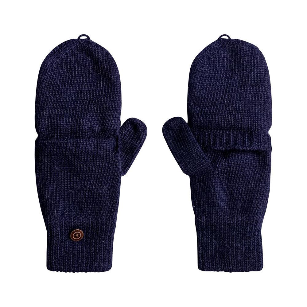 Rukavice Roxy Torah Bright Knit Mittens peacoat
