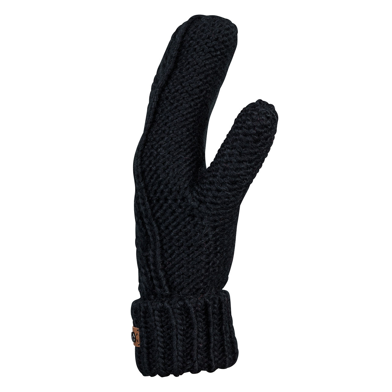 47344c86e60 Městské rukavice Roxy Winter Mittens true black