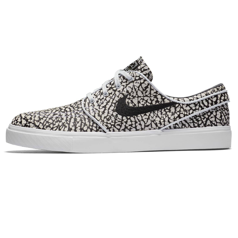 Sneakers Nike SB Air Zoom Stefan Janoski Elite