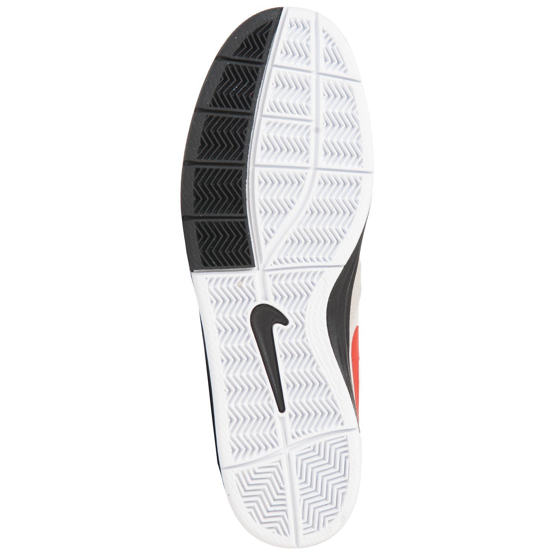f9ff9f12f9f Nike SB Nike Paul Rodriguez 7