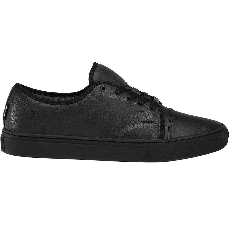 d02a628ab86be6 Vans Versa black black