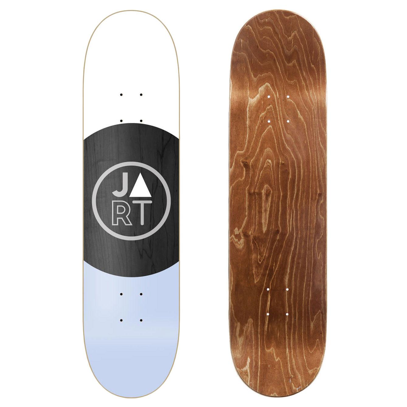 Skate deska Jart Moet 8.0