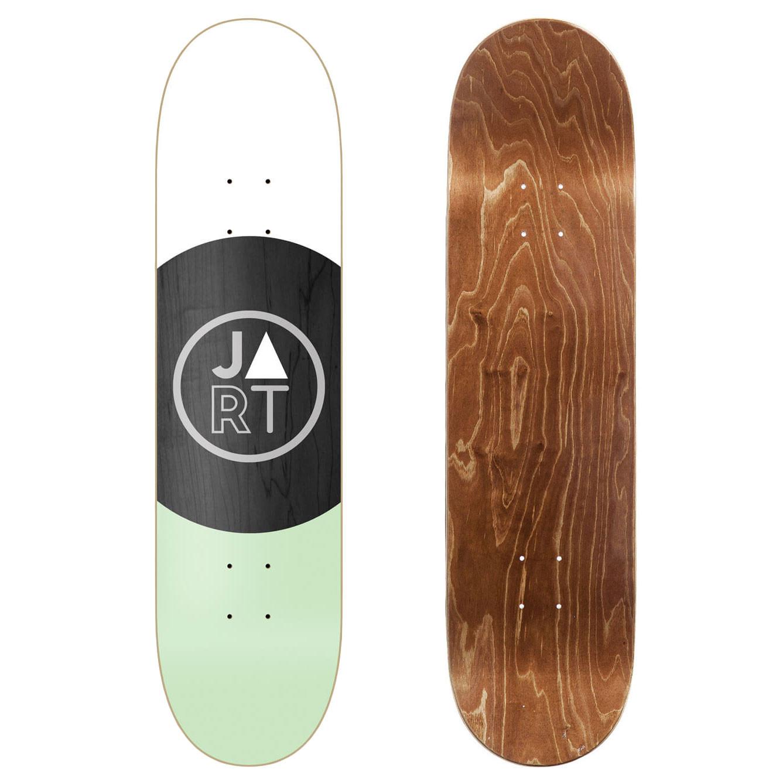 Skate deska Jart Moet 8.25