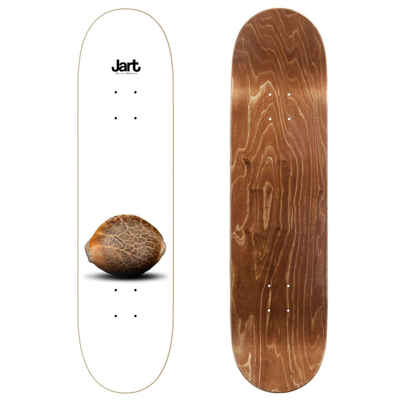 Skate deska Jart Weed 7.75
