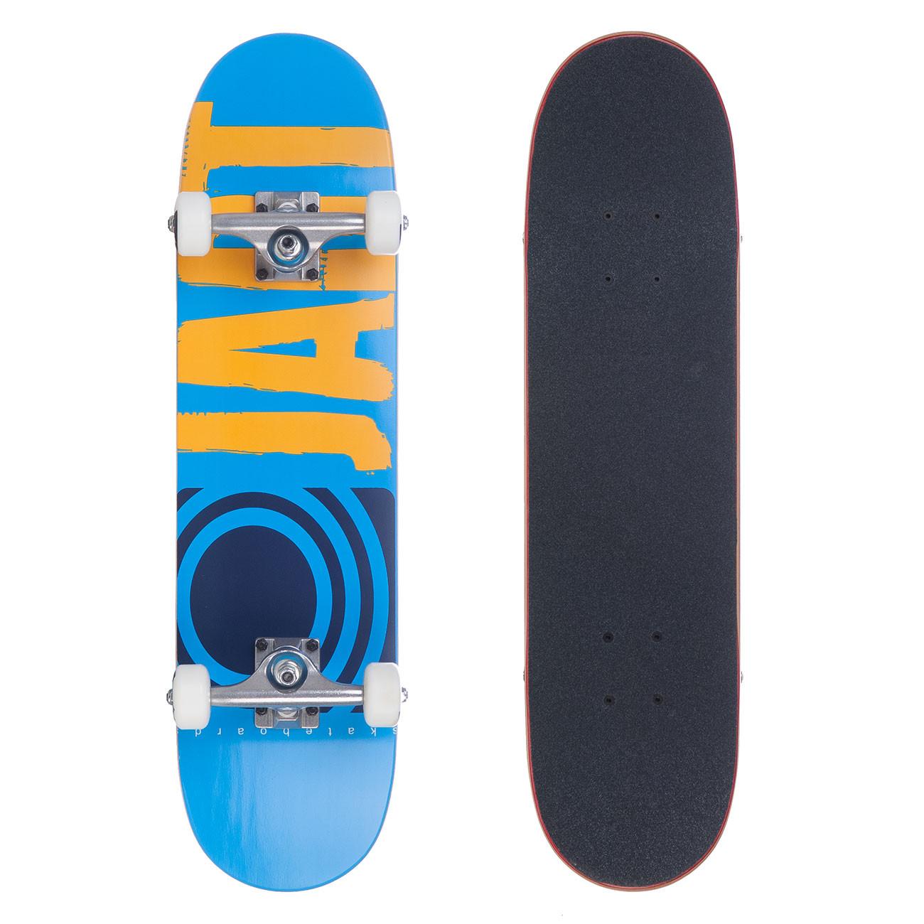Skateboard Jart Classic Mini 7.25