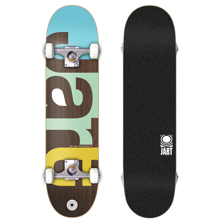 Skateboard Jart Studio Mini 7.25