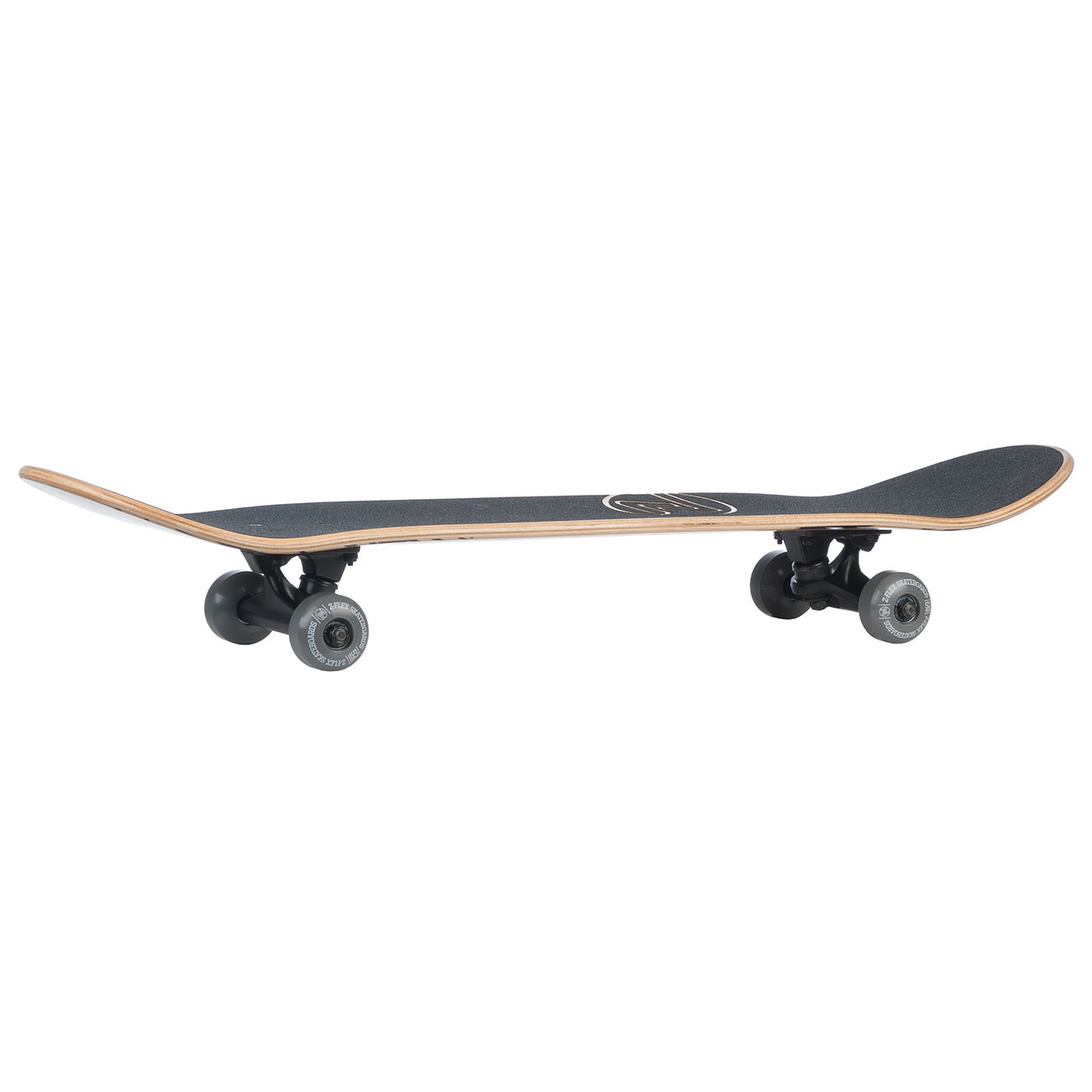 Skateboard Z-Flex Double Kick 7.75
