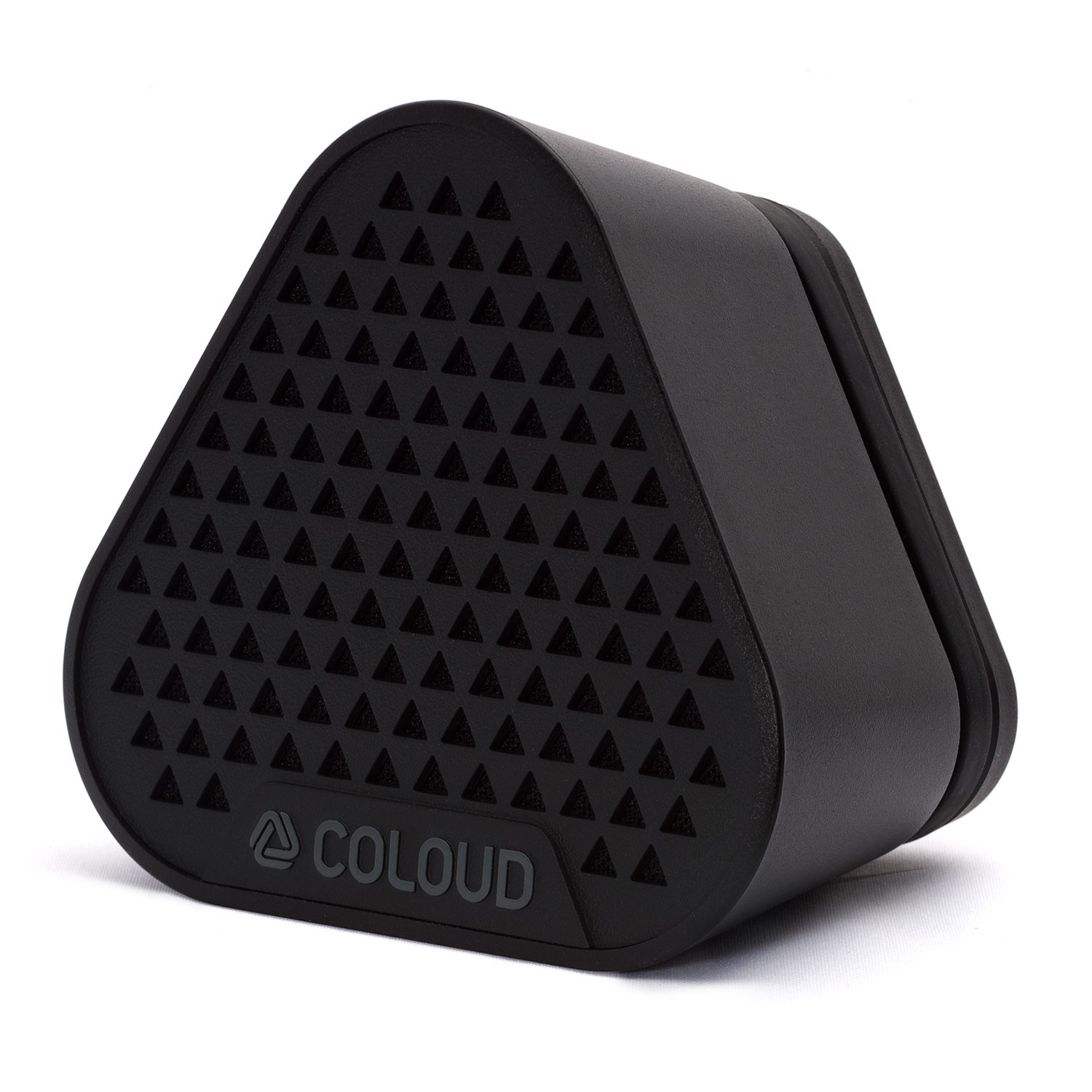 Reproduktor Coloud Bang solid black