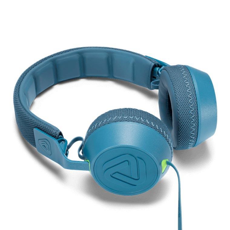 Sluchátka Coloud No.16 blue vel.20 Hz - 20 kHz/103 dB + doručení do 24 hodin