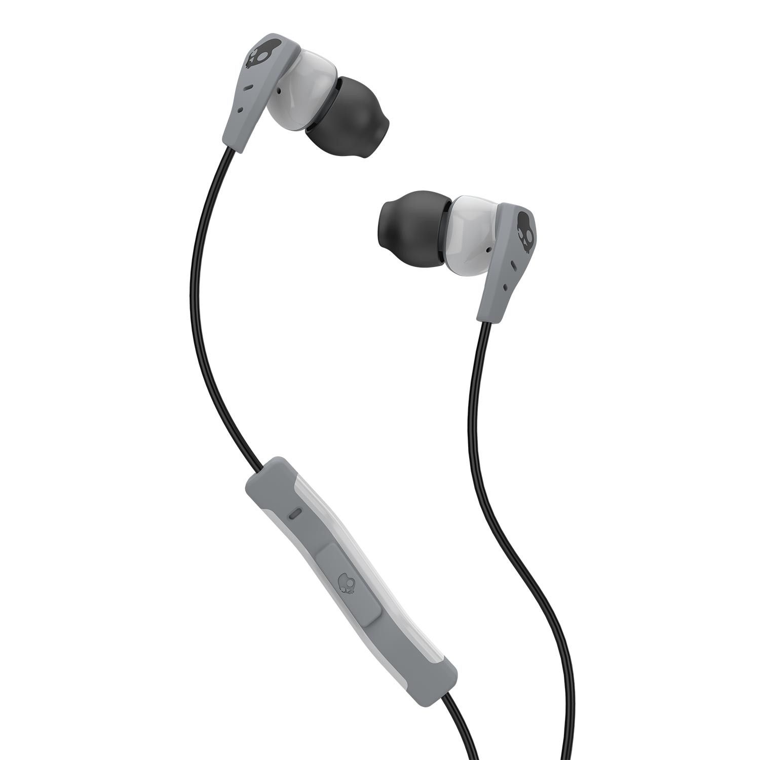 Sluchátka Skullcandy Method grey