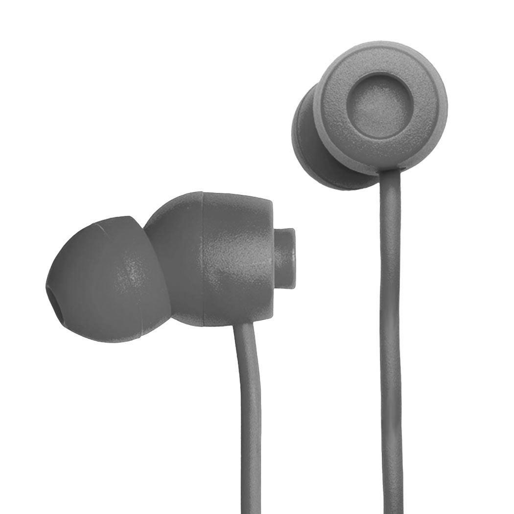 Sluchátka Urbanears Bagis dark grey vel.20 Hz - 20 kHz/107 dB + doručení do 24 hodin