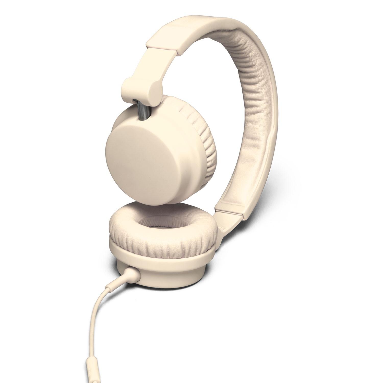 Sluchátka Urbanears Zinken cream vel.20 Hz - 20 kHz/98 dB + doručení do 24 hodin
