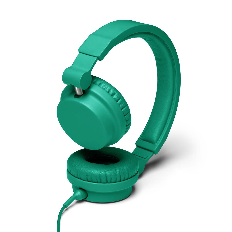 Sluchátka Urbanears Zinken julep vel.20 Hz - 20 kHz/98 dB + doručení do 24 hodin