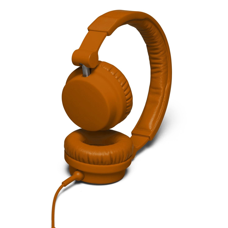 Sluchátka Urbanears Zinken rust vel.20 Hz - 20 kHz/98 dB + doručení do 24 hodin