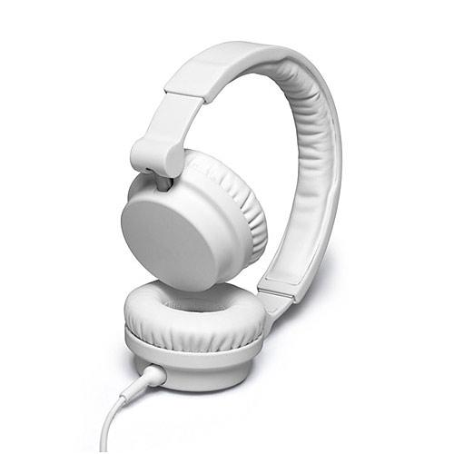 Sluchátka Urbanears Zinken true white vel.20 Hz - 20 kHz/98 dB + doručení do 24 hodin