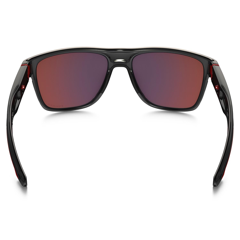 Slnečné okuliare Oakley Crossrange XL black ink  c1719a1228c