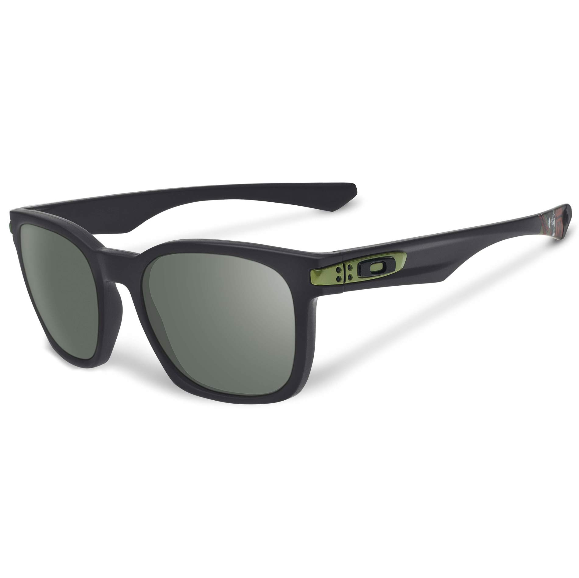 6bb384a4fc53a Oakley Plaintiff Polarizado « Heritage Malta