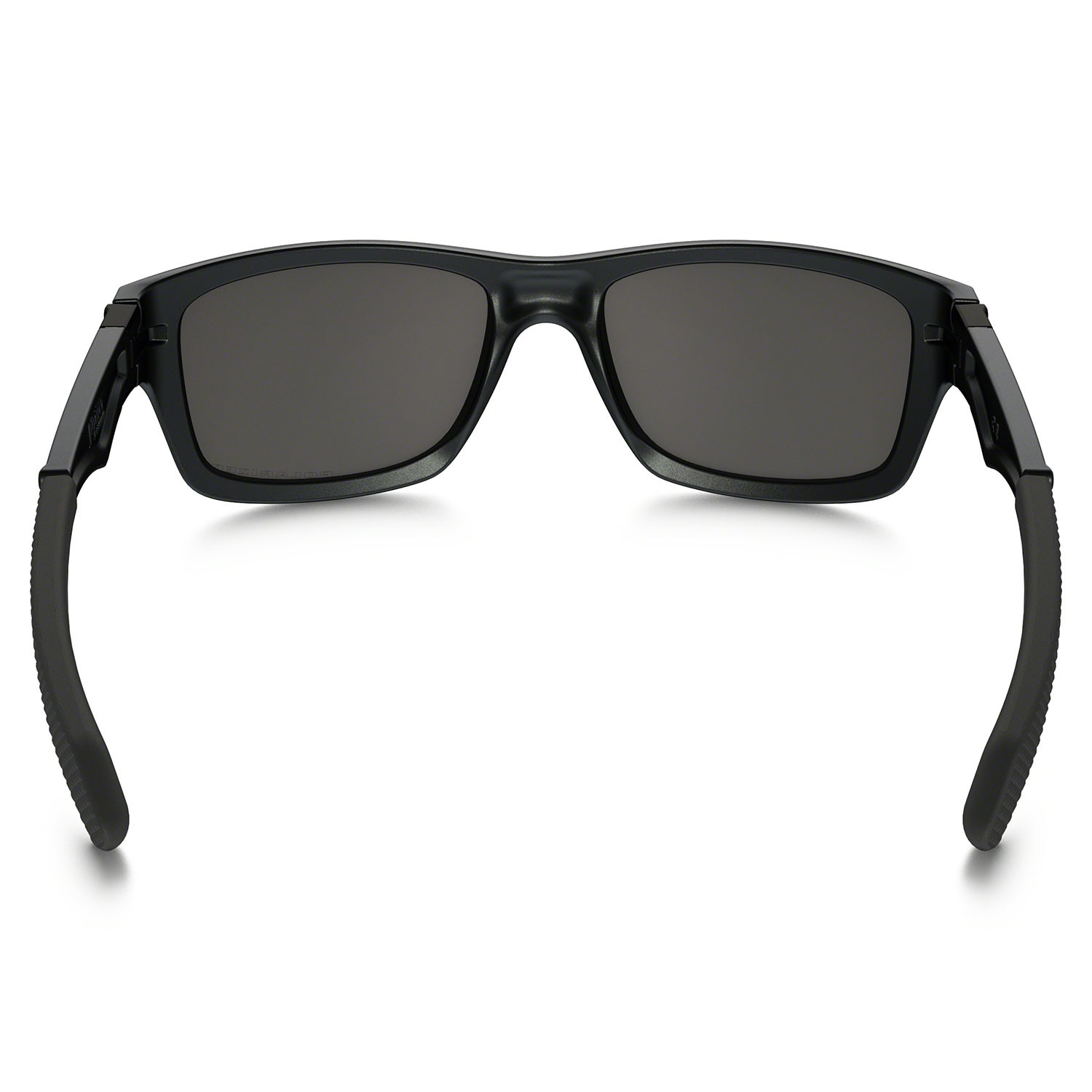 Sunglasses Oakley Jupiter Squared matte black  798be93ed