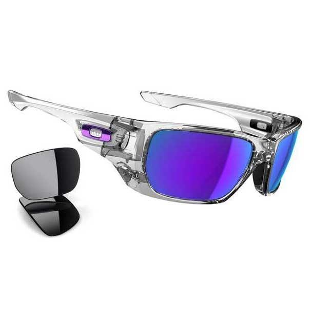 clear oakley sunglasses vp19  oakley style switch clear