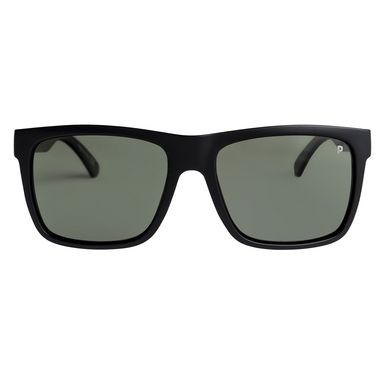 Sunglasses Quiksilver Charger Polarized Floatable