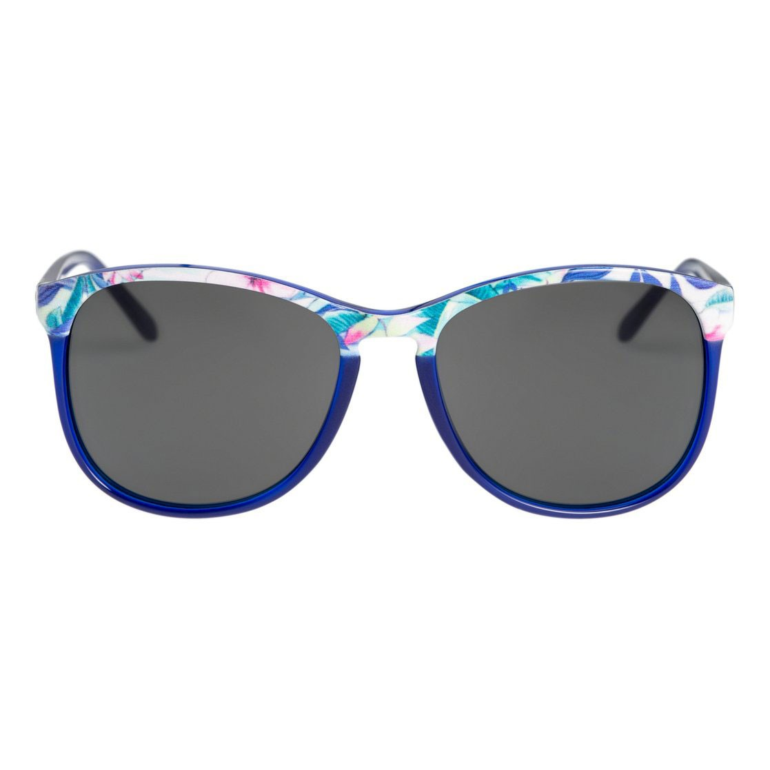 roxy sunglasses  Sunglasses Roxy Josephine navy/flower