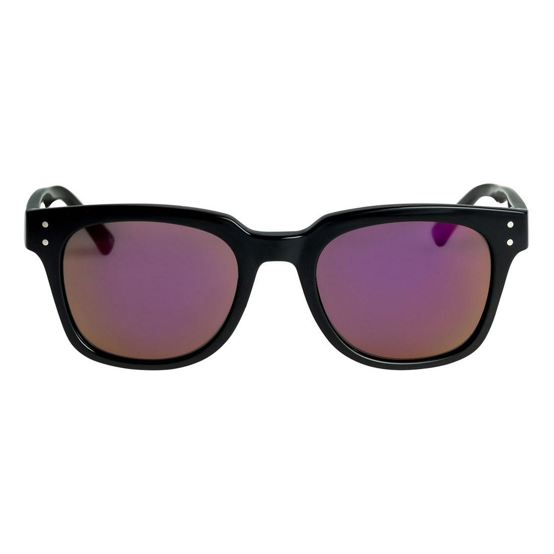 b35c1381e Slnečné okuliare Roxy Rita shiny black | Snowboard Zezula