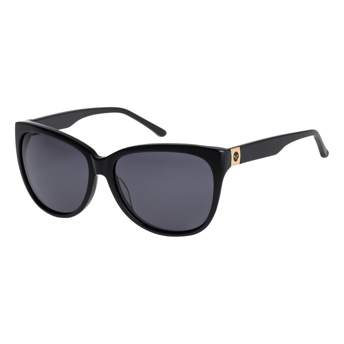 Sluneční brýle Roxy Ruby shiny black vel.BLUE 16 + doručení do 24 hodin