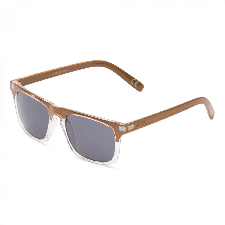 Sluneční brýle Vans Dissolve Shades cathay spice