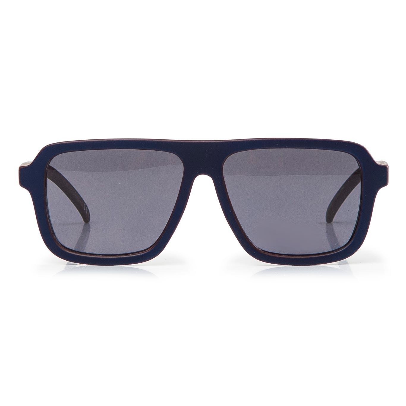 Slnečné okuliare Vans Evray Shades dress blues port  32a6dfaec9b