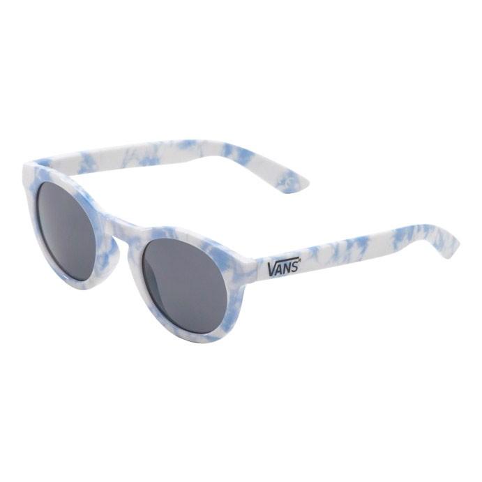 Sluneční brýle Vans Lolligagger blue bell