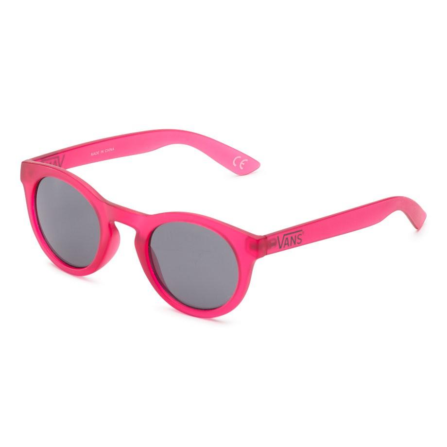 Sluneční brýle Vans Shady Lane magenta haze