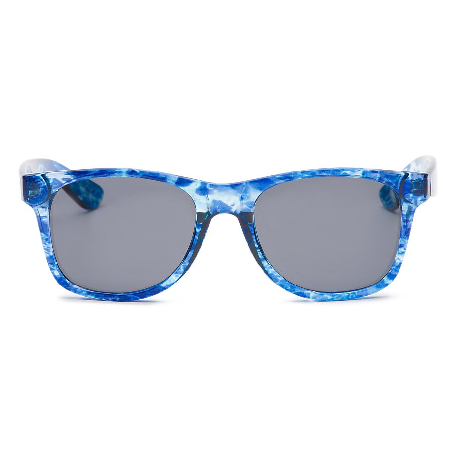 Slnečné okuliare Vans Spicoli 4 Shades backwash  718411e0f88