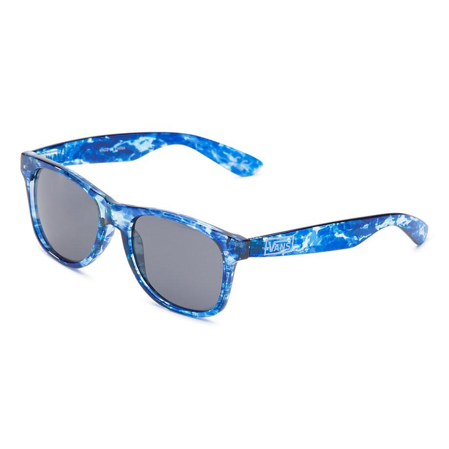Sluneční brýle Vans Spicoli 4 Shades backwash