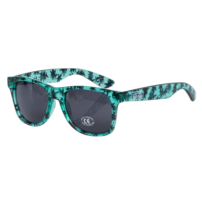 Sluneční brýle Vans Spicoli 4 Shades canton los psychos