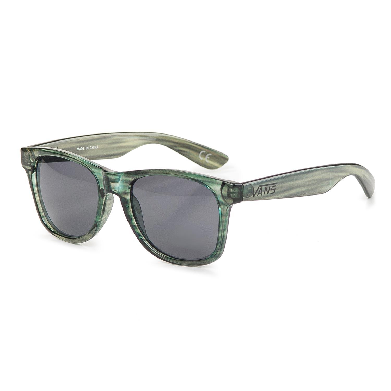 Sluneční brýle Vans Spicoli 4 Shades grape leaf tort